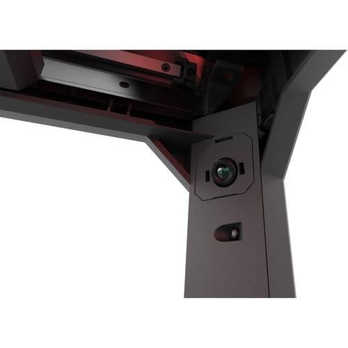 MakerBot Replicator+ 3D Printer Camera