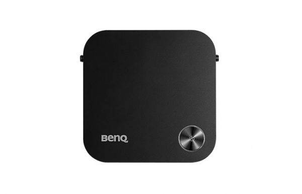 BenQ Instashow Wireless Presentation System