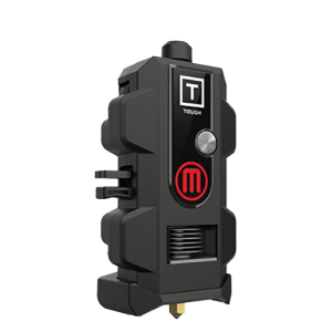 MakerBot Tough Extruder