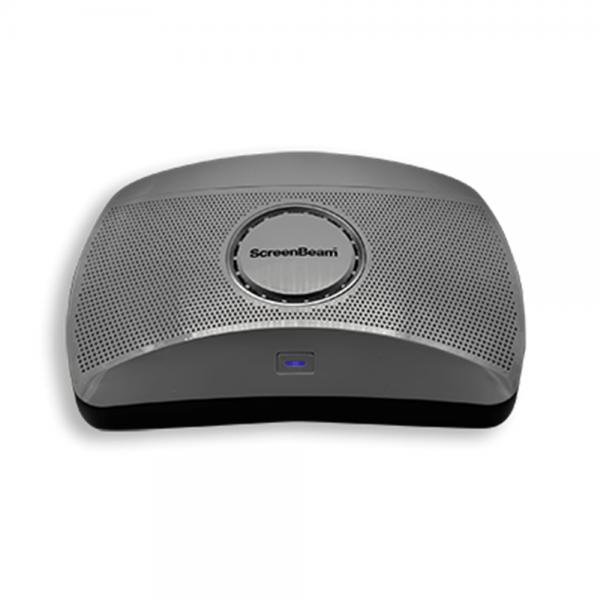 Actiontec Screenbeam SB-1000 Wireless presentation system