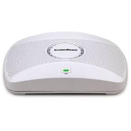 Actiontec Screenbeam SB -1100 wireless presentation system