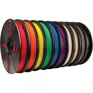 MakerBot large filament spools pack